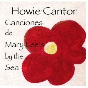 Canciones de Mary Lee's by the Sea